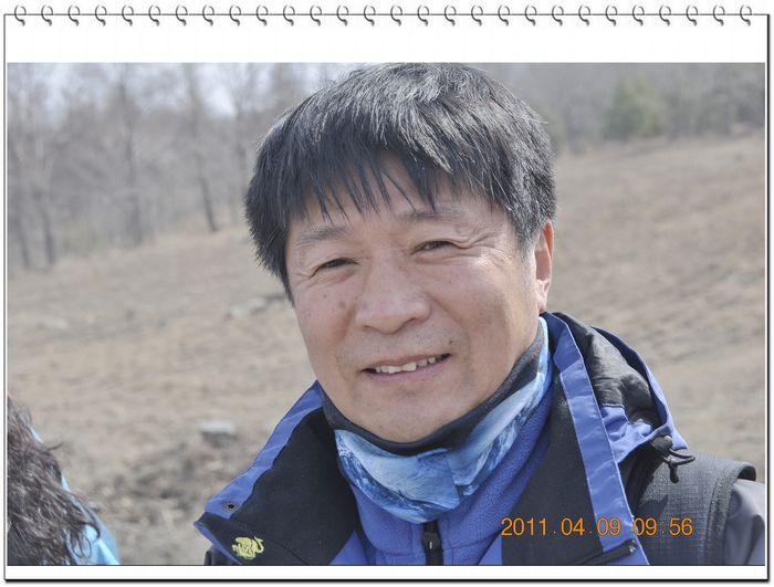nEO_IMG__DSC0112.jpg