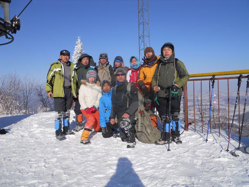 2012-01-15 154.jpg